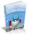 Thumbnail Twitter Profit Blueprint